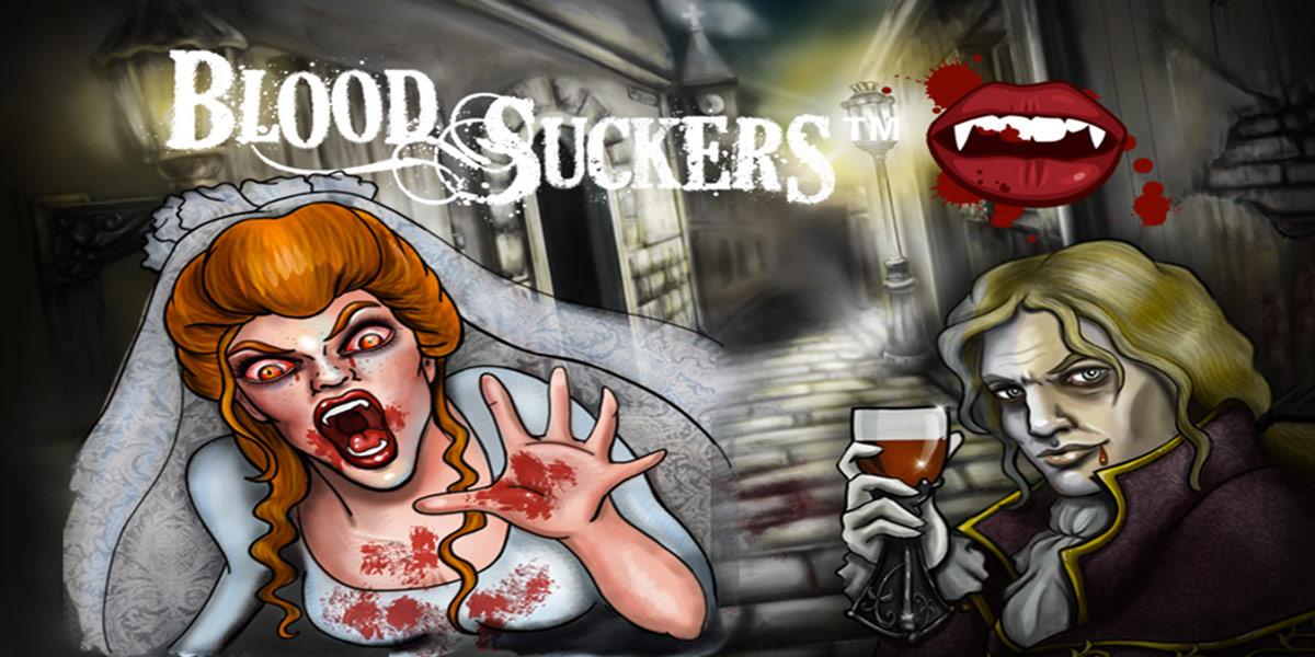 casino-blood-suckers-slot-gamesvip