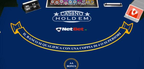 casino-holdem2