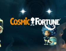 cosmic-fortune-gamesvip