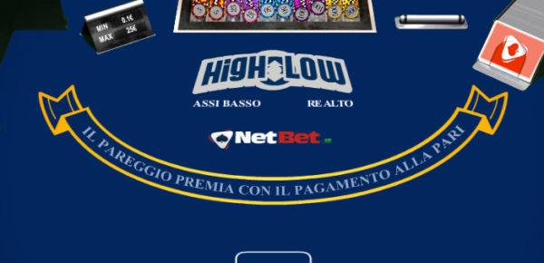 giochi-tavolo-highlow