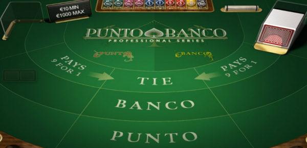 giochi-casino-puntobanco-gamesvip