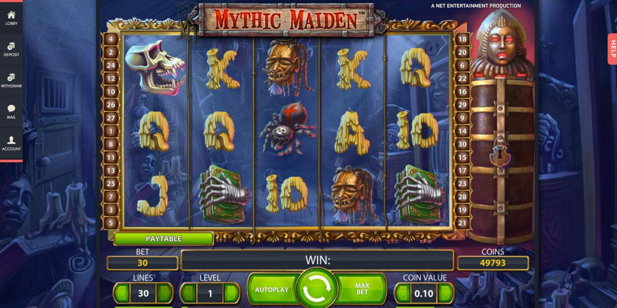 mythic-maiden-gamesvip
