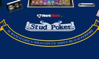 poker-studpoker