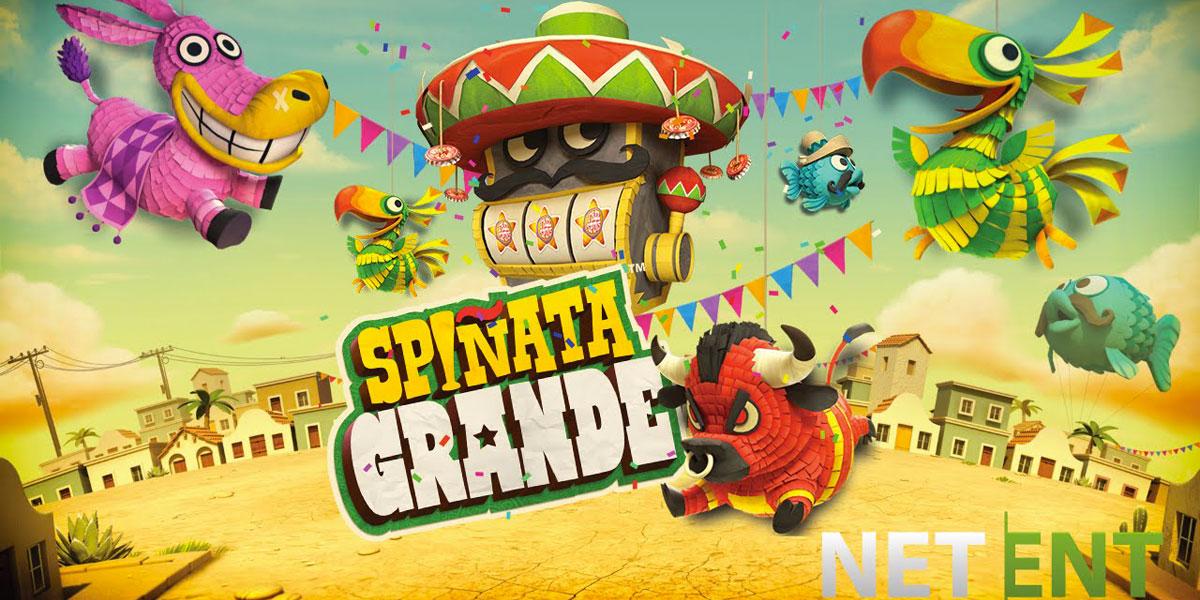 spinata-grande-gamesvip