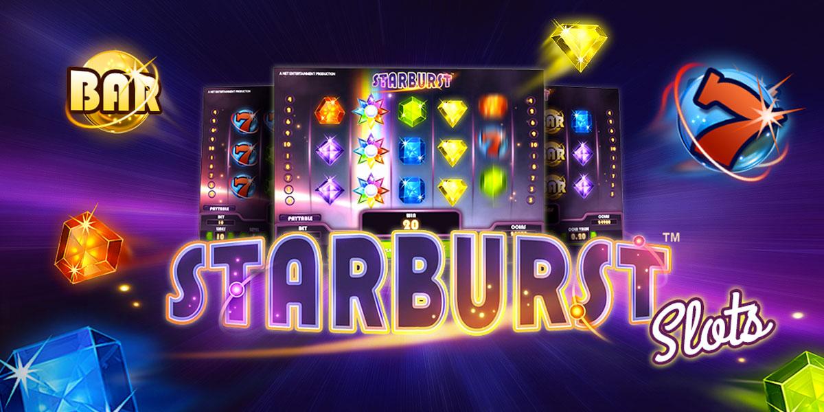 starburst-slots-gamesvip