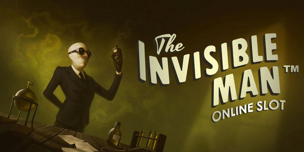 the-invisible-man-gamesvip