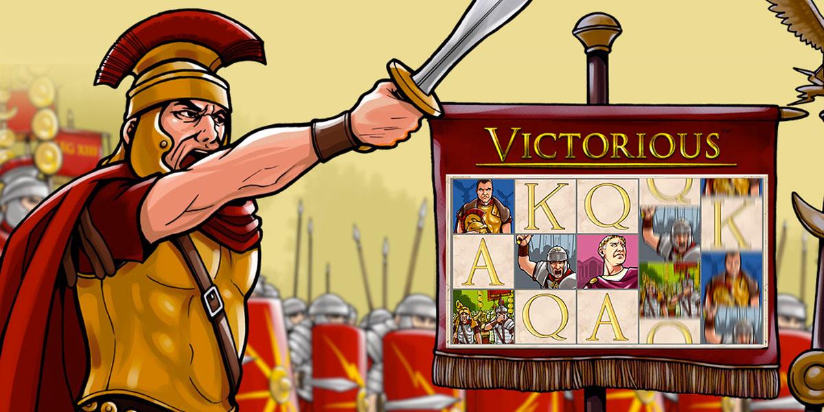 victorious-gamesvip