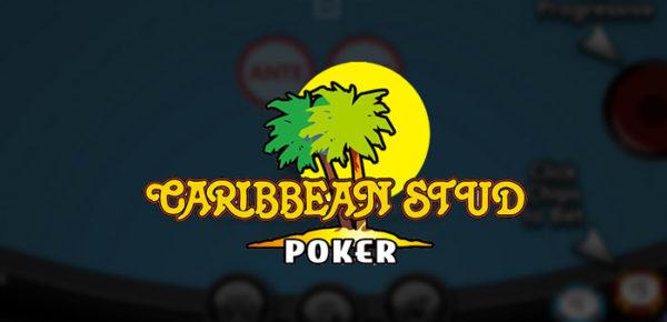 videopoker-caribbean-stud-poker