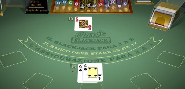 classic-blackjack-gold-gamesvip