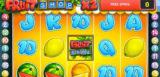 Casino' Fruitshop gioca gratis online