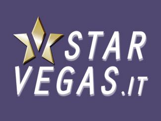 Bonus Starvegas Casino'